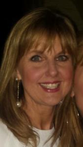 Karen photo 2015